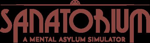 LogoSanatorium